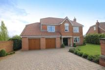 Detached home in Manor Fields, Wynyard...