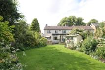 semi detached house in Foxes Row, Brancepeth...