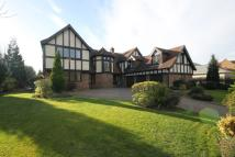 Detached property for sale in The Wynd, Wynyard...