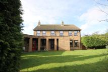 4 bed Detached property for sale in 7 Queensway, Willington...