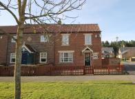 semi detached house for sale in Tilery Wood, Wynyard...