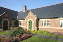 Bungalow in Brierley Drive, The Wynd...
