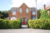 4 bedroom Detached property in The Wynd, Wynyard...