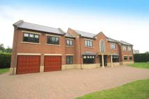 5 bedroom Detached property to rent in Castlereagh, Wynyard...
