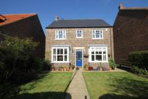 4 bed Detached house for sale in 11 Paddock Green...