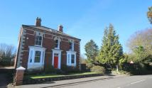 4 bed Detached property in Stockton Road...
