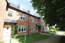 4 bed Terraced house in 3 Woodend Court Wynyard...
