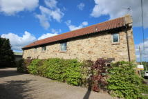 5 bedroom Detached house for sale in Orchard House Sleetburn...