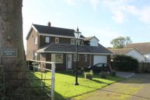 4 bedroom Detached house in Elwick, Hartlepool, TS27