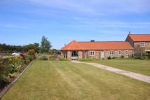 Barn Conversion in Holly Cottage Brancepeth...