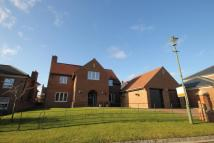 5 bedroom Detached home for sale in Black Wood, Wynyard...