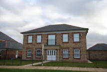 6 bedroom Detached home to rent in Wellington Drive...