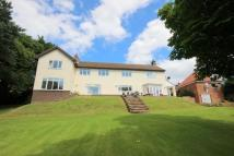 5 bedroom Detached home in WindrushSaltburn Road...
