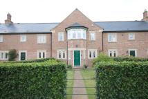3 bed Terraced home for sale in PARK AVENUE, Wynyard...