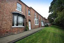Terraced property for sale in Nevilledale Terrace...