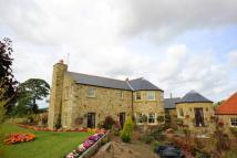 Detached home for sale in Bolton Farm, Alum Waters...