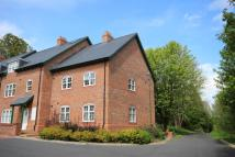 2 bedroom Apartment for sale in Woodend Court, Wynyard...