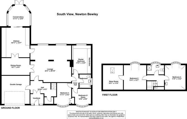 South View Plan.jpg