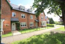 Link Detached House in Woodend Court Wynyard...