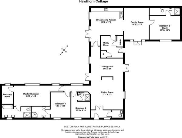 Hawthorn Cottage Plan.jpg