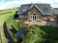 THE GRANARY Detached house for sale