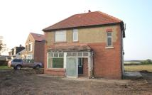 3 bed Detached house for sale in Greenside...