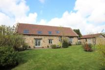 5 bedroom Barn Conversion in Orchard House...