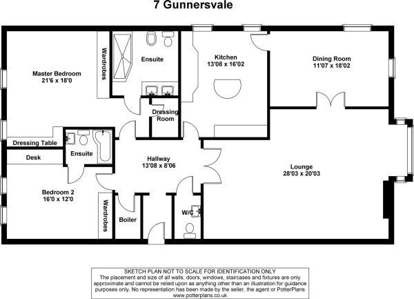 7 Gunnersvale Plan.jpg