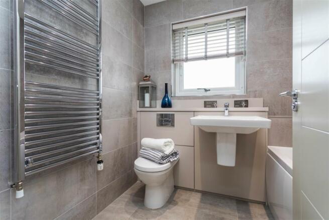 Rothbury - Savannah - Bathroom-1.jpg