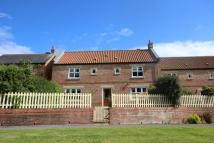 4 bedroom End of Terrace home for sale in The Stables, Wynyard...
