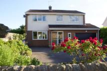 4 bed Detached home for sale in Tudhoe Village, Durham...
