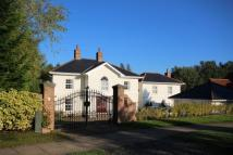 5 bedroom Detached home for sale in Wellington Drive...