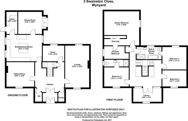 2 Swainston Close Plan.jpg