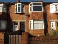 Terraced home to rent in Chillingham Road, Heaton...