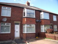 Ground Flat to rent in Benton Road, Benton...