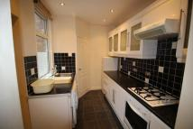 2 bedroom Flat to rent in Deleval Terrace, Gosforth