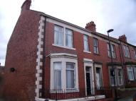 Matfen Place Terraced property to rent
