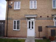 semi detached house to rent in Westbury Court...