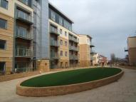1 bedroom Flat to rent in Grove Park Oval...
