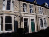 Terraced house to rent in Devonshire Place...