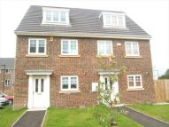 3 bedroom Town House in Cosgrove Court, Benton...