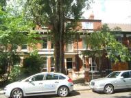 Flat to rent in Grosvenor Place, Jesmond...