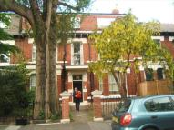 Flat to rent in Flat ,  Grosvenor Place...