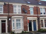 6 bedroom Maisonette to rent in Tavistock Road, Jesmond...