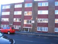 Flat to rent in Lonsdale Court, Jesmond...