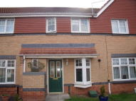 Terraced house to rent in Corbridge Court...
