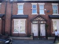 4 bed Terraced property to rent in Croydon Road, Fenham...