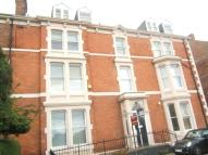 Flat to rent in Jesmond Road, Jesmond...