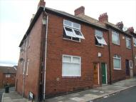 3 bedroom Flat in St Peters Road, Byker...
