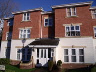 2 bed Flat in Belvedere Gardens...